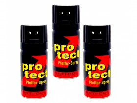 3-dosen-protect-pfefferspray-anti-dog-40ml-1