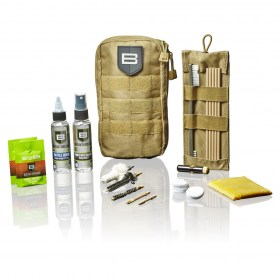 BT-LOC-223-Long-Gun-Operators-Cleaning-Kit-223-cal-556-mm-Contents