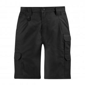 PROPPER-TACTICAL-SHORT-MEN-BLACK-F525350001_large