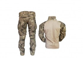 army-uniforms-military-tactical-apparel-hunting-camouflage-clothing-sniper-spy-shirt-and-pants-airso-3-600x6005