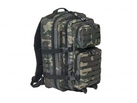 brandit_US_COOPER_LASERCUT_RUCKSACK_large_DARKCAMO_ALL_1