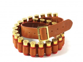gun-cartridge-belt-open