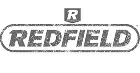 cb Redfield