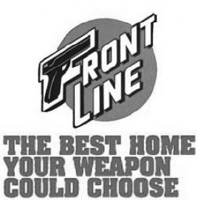 cb Si_front_line_logo_2