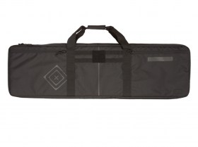 42 SHOCK RIFLE CASE (2)9