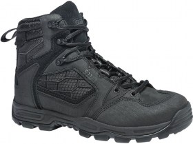 5-11-tactical-xprt-2-0-tactical-urban-boot-7