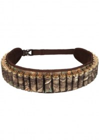 810-004-Cartridge-Belt_1024x1024