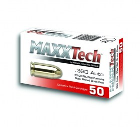 MAXXTech_9mm_SHORT