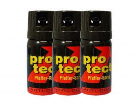 Protect-Pfefferspray-40ml-Made-in-Germany-3er-Pack