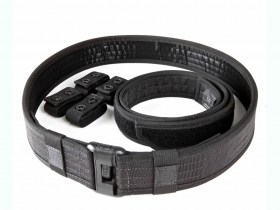 SIERRA BRAVO DUTY BELT KIT3
