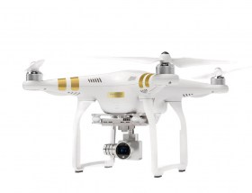dji_phantom_3_professional_quadcopter_1133098