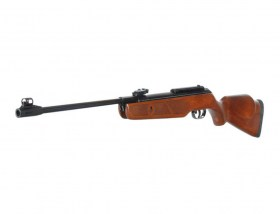 gamo_hunter_se_igt_air_rifle_with_bsa_4x32_scope_1594-1