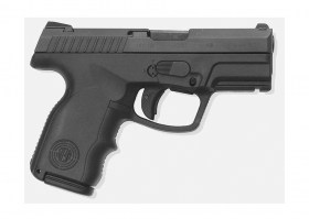 seal-ssig-pistol-hr