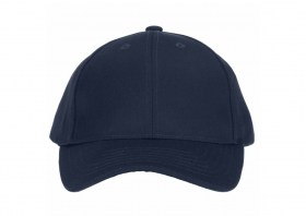 uniform hat (3)9